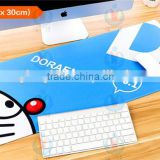 The mouse pad soft smooth water resistent custom size ,custom gaming mouse pad/mouse pad/rubber mouse pad