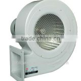DF series 220v centrifugal fan/cooling fan/ventilation fan                                                                         Quality Choice