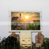 DIP / SMD P10 P16 outdoor led display/ led screen / fixed led display 8000nit brightness                                                                         Quality Choice                                                                     Supplier