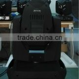 LED sharpy light R15 beam 350w power high spot moving head beam light disco moving head 15R electronic ballast