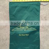 promotional heavy duty polyester laundry bag
