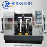 KY330 Valve Seat Boring Machine with 3 Times Production Efficiency