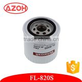 Auto Parts Oil Filter FL-820S FL820S F1AZ-6731-BD W920/45 for Ford Mondeo Jeep Grand Cherokee Dodge Chrysler 300C