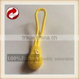 Plastic customized logo zipper puller/rubber zipper puller/soft pvc zipper puller/where buy zipper pulls