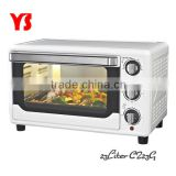countertop convection oven with ce rhos