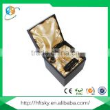 Custom exquisite printed paper material cosmetic packaging box                                                                                                         Supplier's Choice