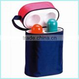 Baby Feeding Bottle Warmer,Baby Thermo Bottle,Customized Service For Baby Feeding Bottle