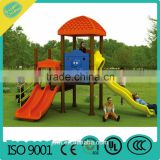 playground equipment for home use,children playground equipment ,park equipment MBL-3603
