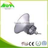 100w outdoor led high bay lighting energy efficiency canopy led high bay lightings led high bay lights for gas station