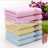 Wholesale promotional beach towels & hotel towels in cotton material