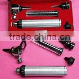 NEW Otoscope Set ENT Medical Diagnostic Surgical Instruments Fine Quality Surgical Instruments By Boss
