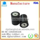 Spare Part For Sony Ericsson Mobile Phone,rubber bumper,for sony/apple/acer/lenovo