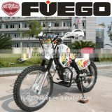 Cheap Loncin 150CC 200CC 250CC Dirt Bike Cargo Motorbike                                                                         Quality Choice