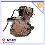 250CC motorcycle vertical engine 4 stroke engine for sale                                                                         Quality Choice