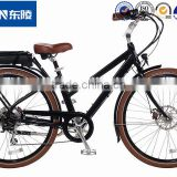 2016 New Style Hot sale green power chinese cheap electric bike for sale,36V/250W buy the electric bike in china                                                                                         Most Popular