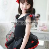 Ballerina tutu dress Ballet leotard tutu BT404
