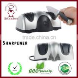 electric knife sharpener kitchen knife sharpener knife sharpener tools