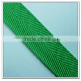 22mm wide seam binding tape,cloth cotton bias binding tape