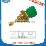 car parts water temperature sensor for VW/BMW 11023-G7000 ,11023-V0700,22630-10G00,22630-N4200