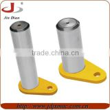 excavator bucket pins and bushings for excavator parts                                                                         Quality Choice