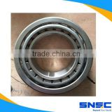 FOR SNSC,32218,bearing of bus,FAW spare parts, 32216 bearing use in FAW bus and truck,FAW truck spare parts