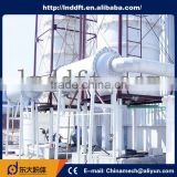 Factory wholesale low prices custom-made hydrate alumina roller kiln
