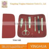 China new product manicure kit