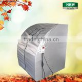 Anpan VC-606 Best Selling 2015 Beauty and Health Products Far Infrared Therapy Sauna Portable Slimming Sauna Cabin