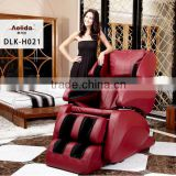 Stretch Back Chair / Foot Pedicure Massage Chair / Beauty Health Massage Chair / New model Zero Gravity Massage Chair H021