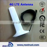 5dbi LTE 4G antenna with CRC9 connector