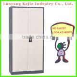 3 drawer lateral size office used metal drawer cabinet/drawer filing cabinet/cabinet with drawer