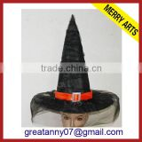 Hot new custom made carnival halloween japanese nude cosplay costumes wholesale in china