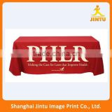 custom tablecloth banners printing/cheap custom tablecloth banners printing/cheap custom tablecloth banners printing advertising