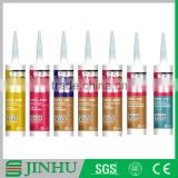 Best selling products construction usage waterproof fireproof weatherproof MS polymer sealant