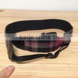 2014 New arrival,New Camera Neck Strap with hotsale style Grid shape for DSLR Camera,With factory Price