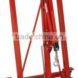 2T Foldable Shop Crane
