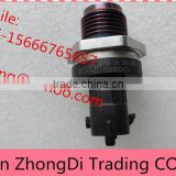 High quality BOSCH fuel pressure sensor Oil Pressure Switch 0281002921