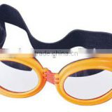 Best selling Swimming Sports Safety Glasses with price in china