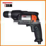 710W Electric power hand drill/function of hand drill-TX-1001A