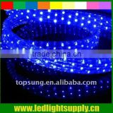 christmas led rope lights flexbile strips christmas decoration light ce rohs approval ir led ribbon