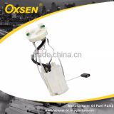 8.5A 110L/H Fuel Pump Module Assembly For BOSCH: 0580313004