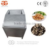 Cashew Nut Processing Shelling Machine with Good Quality
