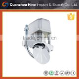 Liguid flow Water Flow Switch electronic water flow switch