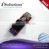 KIS3R33S DC 7V-24V to 5V 3A Step-Down Buck Module
