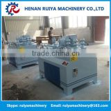 2016 Top Selling Broom Round Rod Stick Making Machine