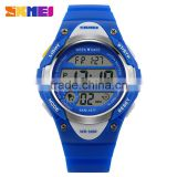 SKMEI Kids Digital Watch
