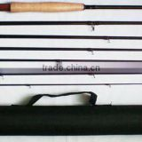Fishing Tackle-Fly Rod For Fly Fishing