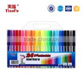 Wholesale DIY painting dry erase non-toxic water color pen