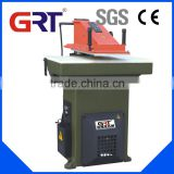 ATOM Cutting machine/Clicking press/clicker press/ATOM clicker press                                                                         Quality Choice