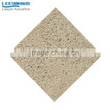 thermal insulation ceiling tiles glass fiber reinforced concrete panels